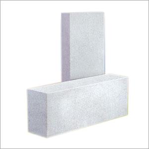 Ecolite Concrete Blocks