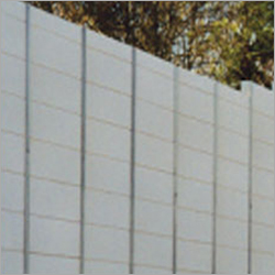 Aerated Concrete Blocks In Pune, Maharashtra - Dealers & Traders