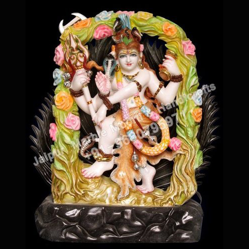 Idol Moorti Shiv