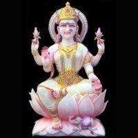 God Lakshmi Maa