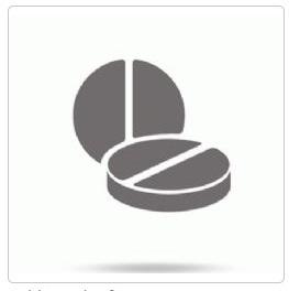 Lenomust Lenalidomide Capsules