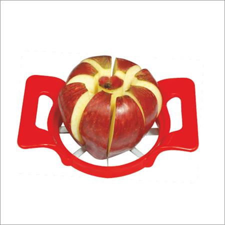 Kitchenware Products