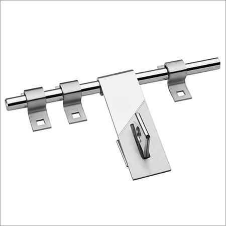 cabinet door handle