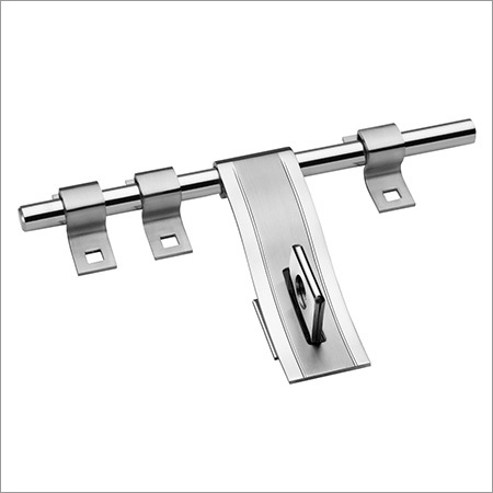 door handle set