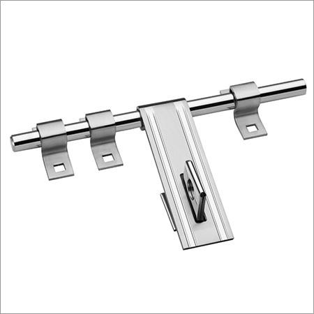 fancy door handle