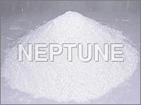 Zinc Oxide