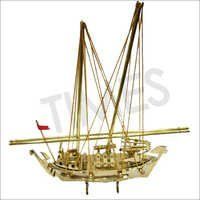 Nautical Ship Models
