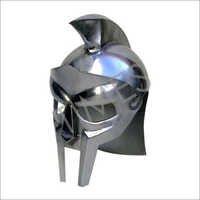 Gladiator Arena Helmet