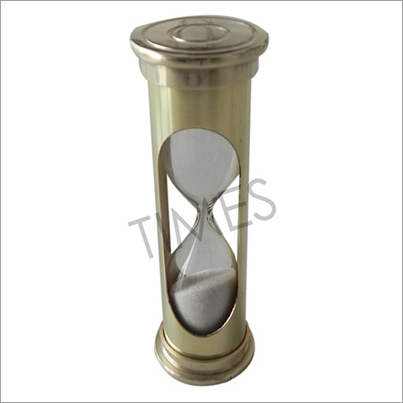 Decorative Sand Timer