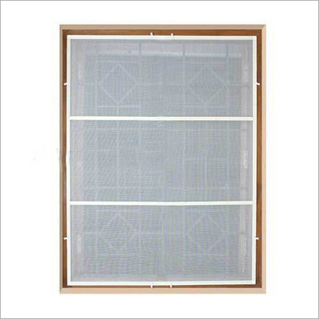 Fixed Window Insect Screens