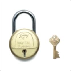 Godrej Nav Pad Lock