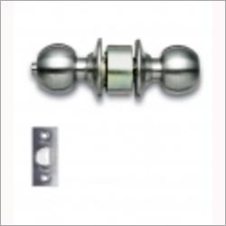 Godrej Classic Keyless Lock SS