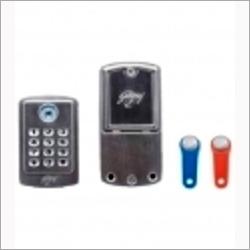 Keypad Electronic Cabinet Lock