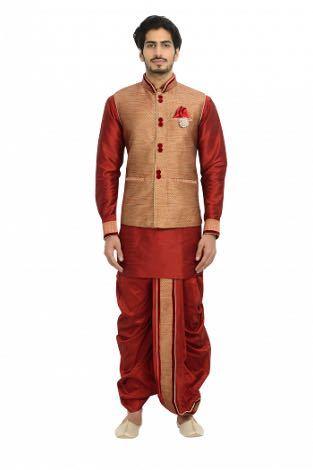 Anchor Jain Pooja jod