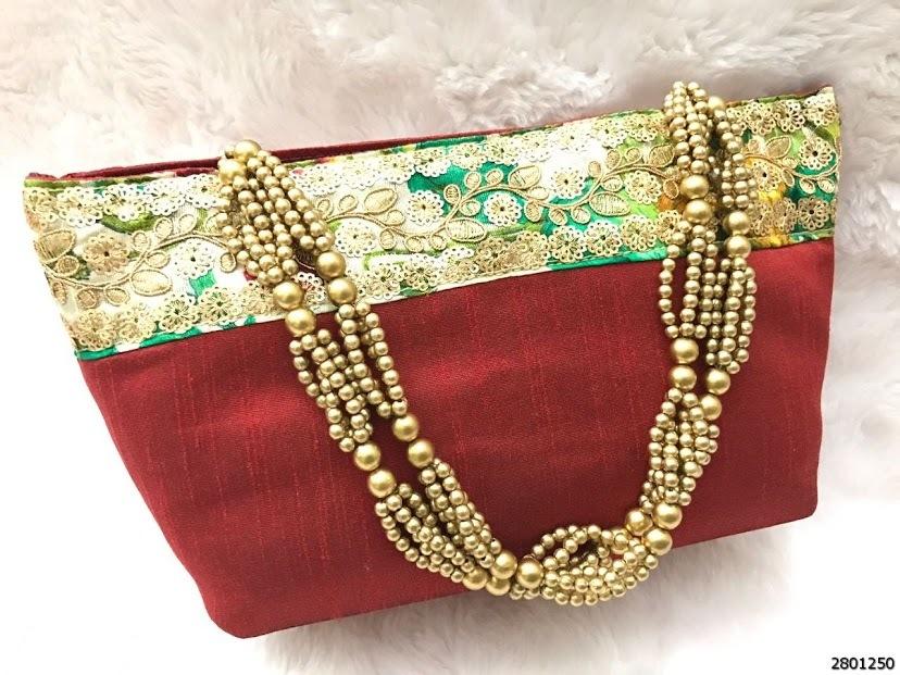New Arrival Ladies Handbag