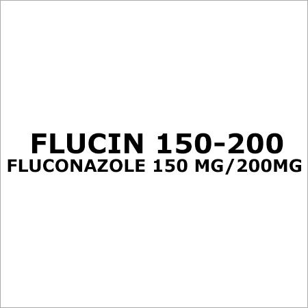 Fluconazole 150 MG 200MG