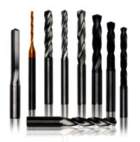 Carbide indsutrial Tool Bits