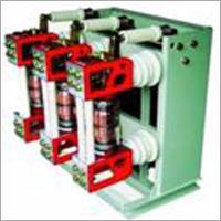 Circuit Breakers Components