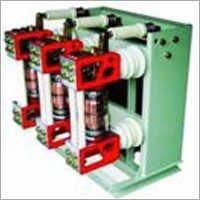 Circuit Breakers Components