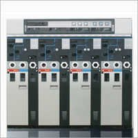 Solid Insulating Ring Main Unit