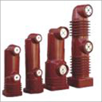 Vacuum Circuit Breakers and Components