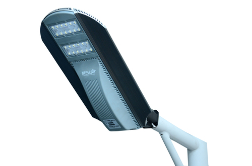 Led Street Light -60 w