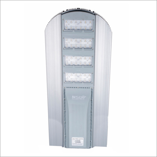 Led Street Light - 120 w