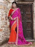 Winter Salwar Suits