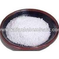 Benzoic Acid
