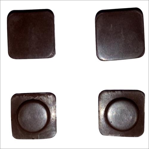 Button Valve