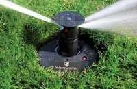 Golf Rotors /Sprinklers