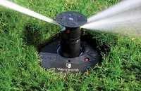Golf Rotors /Sprinklers