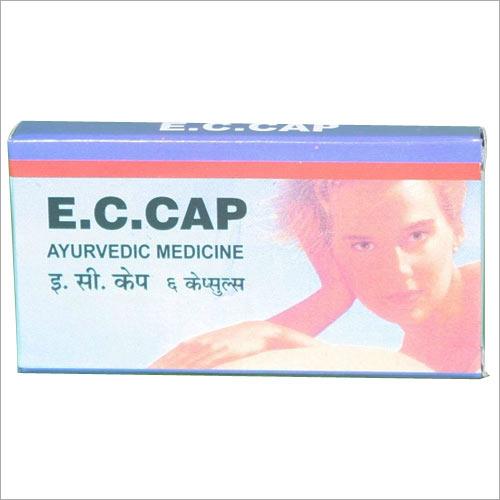 E.C. Capsule