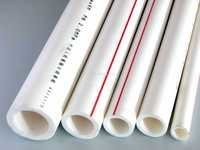 Astm Pipe (All Range)