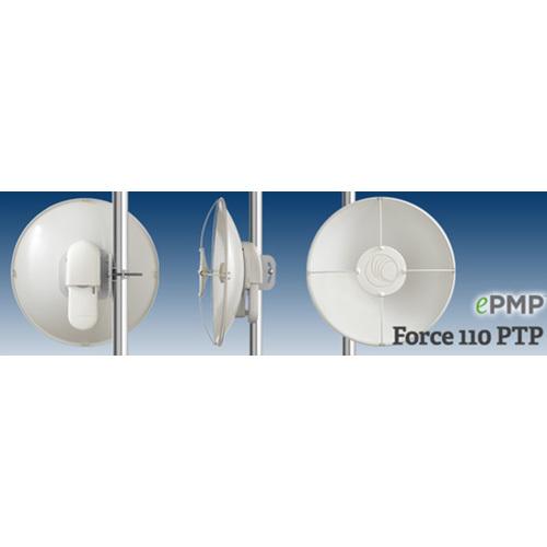 ePMP 1000 Force 110 PTP