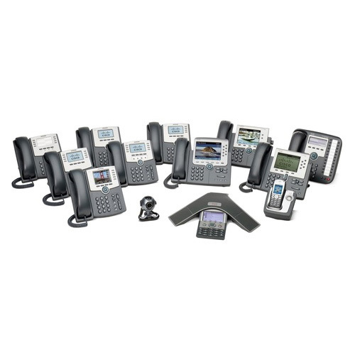 Ip Telephone, Ip Telephone Manufacturers & Suppliers, Dealers