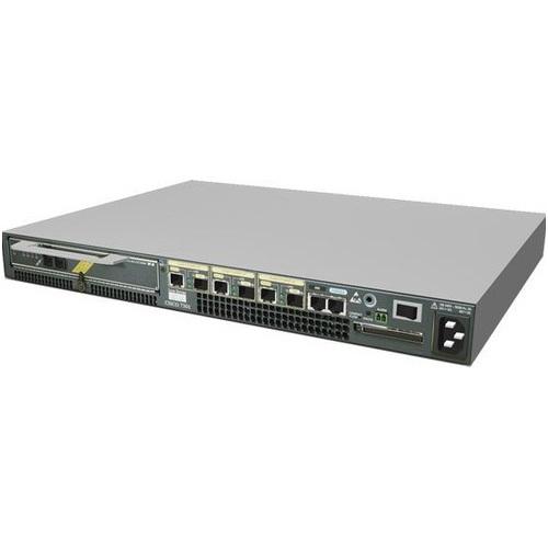 Cisco 7301 Router