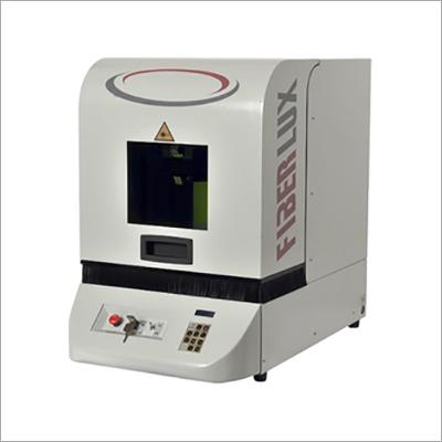 Elettrolaser Laser Marker  Laser Engraving