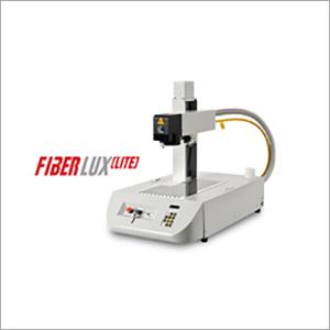 Elettrolaser Jewellery Laser Marker