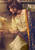 Salwar Kameez Online Indian Suits Suit Salwar
