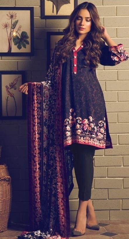 Salwar suits online designer salwar suits