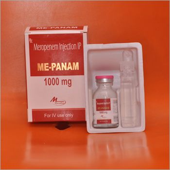 Me-Panam Injection