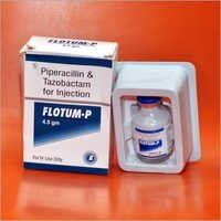 Flotum-P Injection