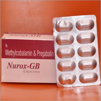 Nurox-GB