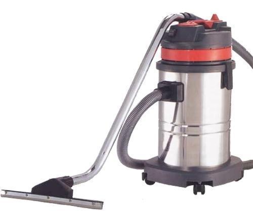 VACUUM CLEANER 10/30/70/80LTR