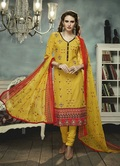 Salwar suit with price online suits