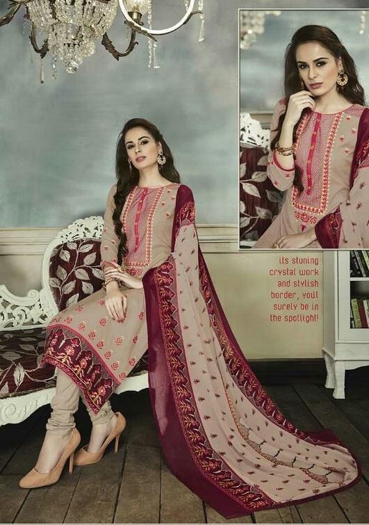 Latest salwar kameez designs online salwar suits