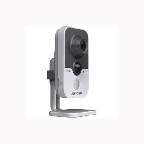 IP Cameras-DS-2CD1410F-I