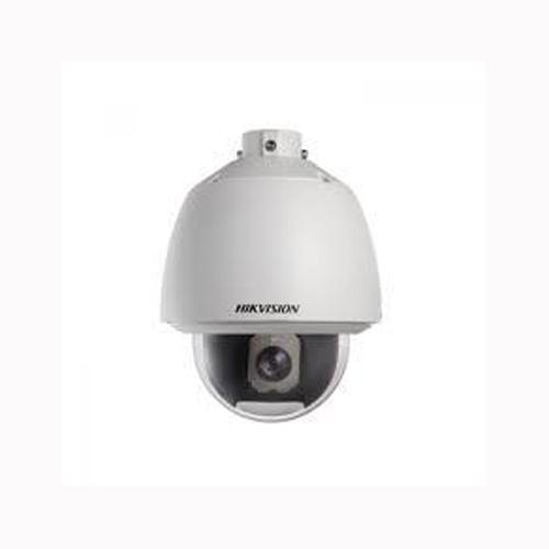 IP Camera-DS-2DE5174-A
