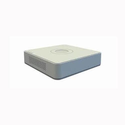 NVR-DS-7100NI-SN